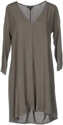 James Perse Short dresses - Item 34709871TP