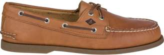 Sperry Top Sider A/O 2-Eye Loafer - Men's