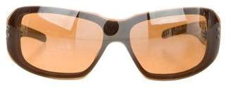 Kieselstein-Cord Happy Endings II Sunglasses