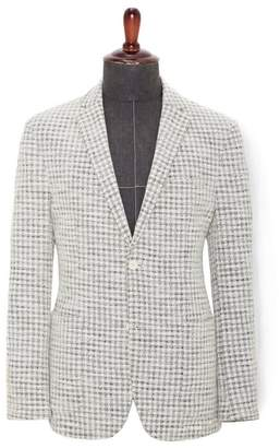 Vince Camuto Dell'Aria Air Jacket