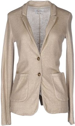 CYCLE Blazers $243 thestylecure.com