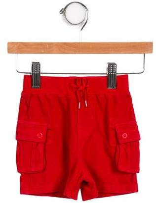 Ralph Lauren Boys' Cargo Shorts