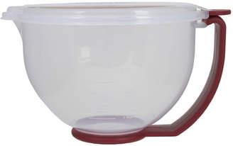Oneida Batter Bowl