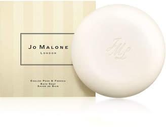 Jo Malone English Pear & Freesia Bath Soap, 180g
