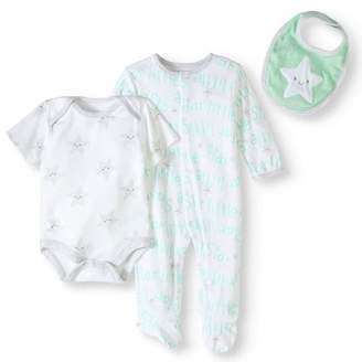 8ac7c7ee1165 Rene Rofe Green Kids  Clothes - ShopStyle