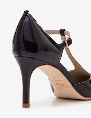Boden Whitney Mid Heels
