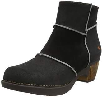 Art Zundert Ankle Boot, Women's Ankle Boots,(37 EU)