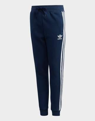 adidas Fleece Pants
