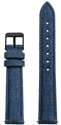 Cluse Women's Strap CLS353