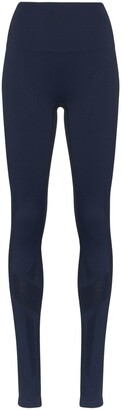 LNDR Eight high-waisted leggings