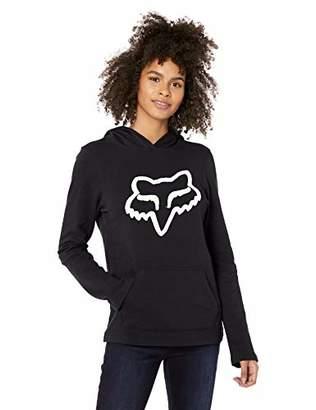 Fox Junior's TAILWHIP Pullover Hooded Sweatshirt