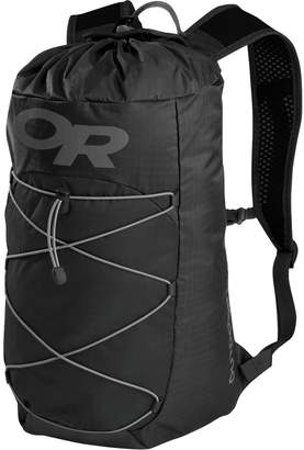 Outdoor Research Isolation LT 18L Backpack