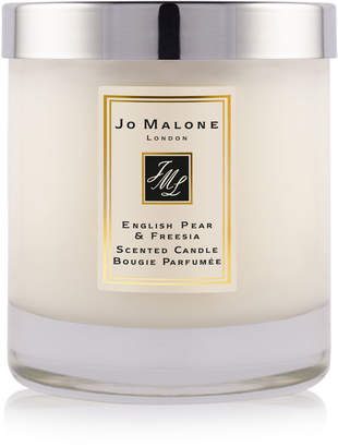 Jo Malone English Pear & Freesia Home Candle, 7 oz.