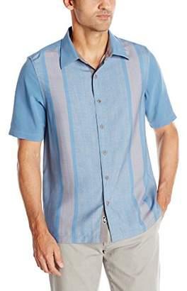 Nat Nast Men's Konica Shirt