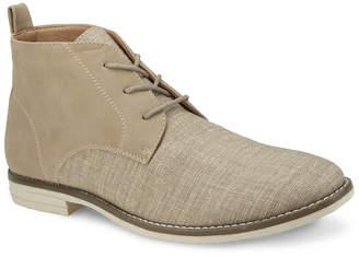 X-Ray Xray Men The Emery Dress Boot Chukka Men Shoes