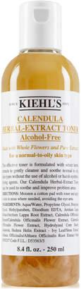 Kiehl's Kiehl Since 1851 Calendula Herbal-Extract Alcohol-Free Toner, 8.4-oz.
