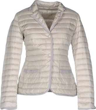 ADD jackets - Item 41779105TS