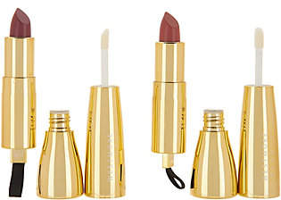 Westmore Beauty Lip Glamour Special EffectsLip Duo