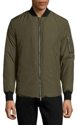 Strellson Asher Lightweight Jacket
