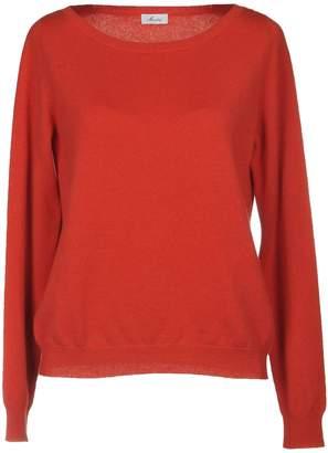 Montini Sweaters
