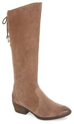 Josef Seibel Daphne 33 Knee High Boot