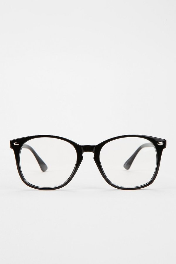 Urban Outfitters Granger Readers