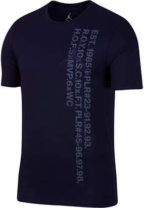 af1687ff4ee20b Jordan Sportswear Greatest Graphic T-Shirt