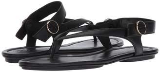 Tory Burch Minnie Travel Sandal Women's Sandals