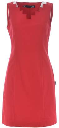 Love Moschino Sheath Dress