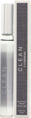 CLEAN Cashmere Eau De Parfum (Edp)