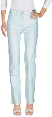 Cappopera Jeans