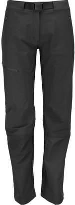 Rab Vector Softshell Pant - Men's