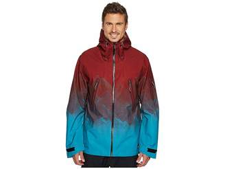 O'Neill Jeremy Jones 3L Voyager Men's Coat