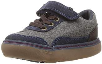 Step & Stride Boys' Noah Casual Sneaker