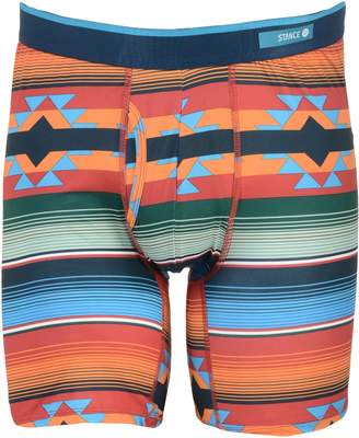 Stance Boxers