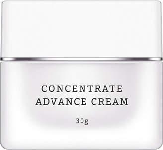 RMK Concentrate Advance cream