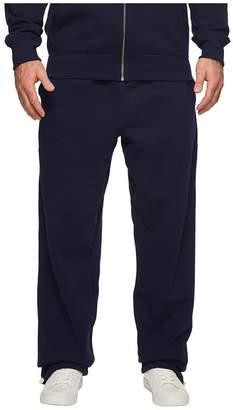 Polo Ralph Lauren Big Tall Classic Athletic Fleece Pull-On Pants Men's Fleece