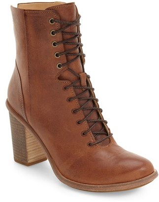 Timberland 'Marge - Mid' Boot $324.95 thestylecure.com