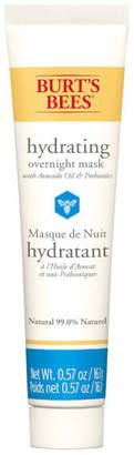 Hydrating Overnight Mask 16.1g