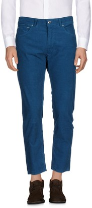 Paolo Pecora Casual pants - Item 13187577EH