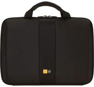 Case Logic 11.6 Chromebook/11 MacBook Air Sleeve
