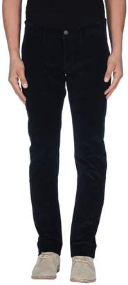Siviglia DENIM Casual pants