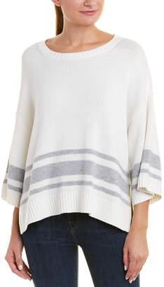 NYDJ Kimono Sweater
