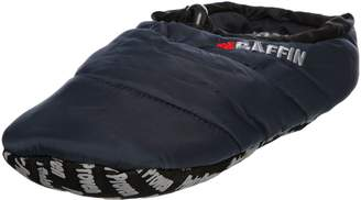 Baffin Unisex CUSH Slippers