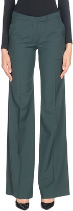 Veronique Branquinho Casual pants - Item 13166633GS