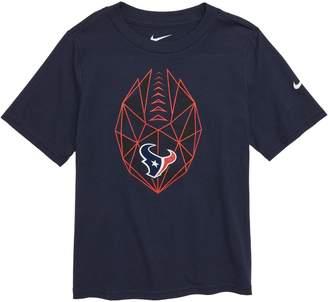 Nike NFL Houston Texans Legend T-Shirt