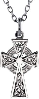 Celtic Jmh Jewellery JMH Jewellery High Cross