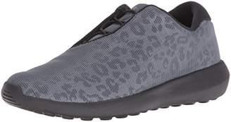 Jessica Simpson Women's Nessa Walking Shoe