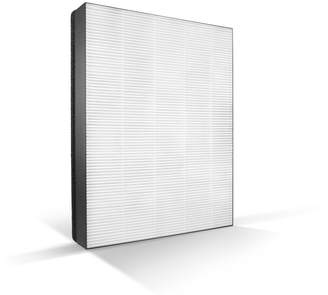 Williams-Sonoma Philips Air Purifier Filter, 2000i