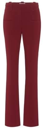 Altuzarra Crêpe trousers